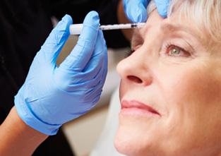 Botox Training Course London - Dermal Filler Training London